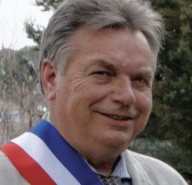 Les élus du groupe d'opposition «Trait d'Union Cabriès Calas»