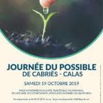 Journée du possible de Cabriès-Calas