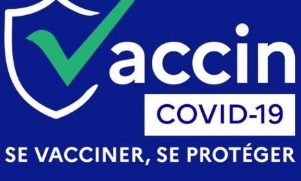 Qui peut se faire vacciner ?